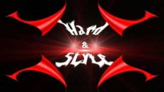 2 Brothers of Hardstyle - Techno bastard