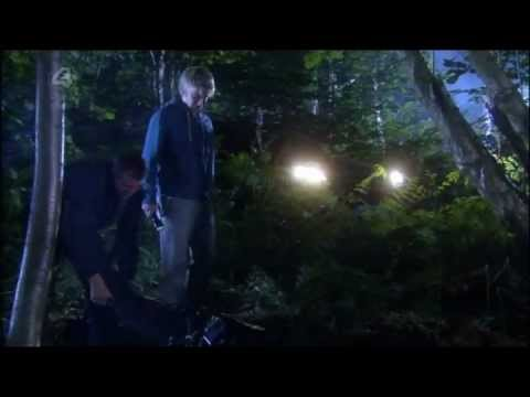 Hollyoaks Later 2011 ep.2 | 6th September 2011