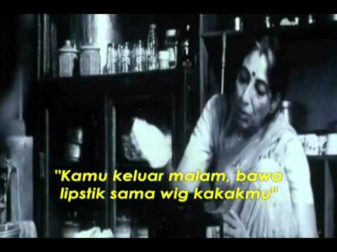 behind the song - 7 surga - edcoustic feat fika.mp4