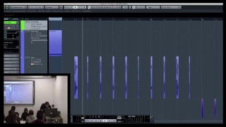 How to make big and punchy Electro-House Kicks by Far Too Loud