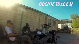 G-Jon - Oochie Wally (Official Video)