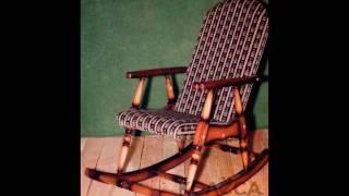Кресла качалки продажа(Кресла качалки продажа http://kresla.vilingstore.net/kresla-kachalki-prodazha-c010818 Сайт производителя.кресла качалки из натуральног..., 2016-07-08T08:52:46.000Z)