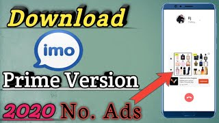 Download lagu How to download IMO premium version.