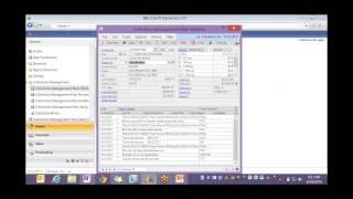 Professional Advantage: Collections Management Webinar