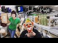 Turning Goodwill Junk into Profit | To Buy or NOT to Buy for Resale