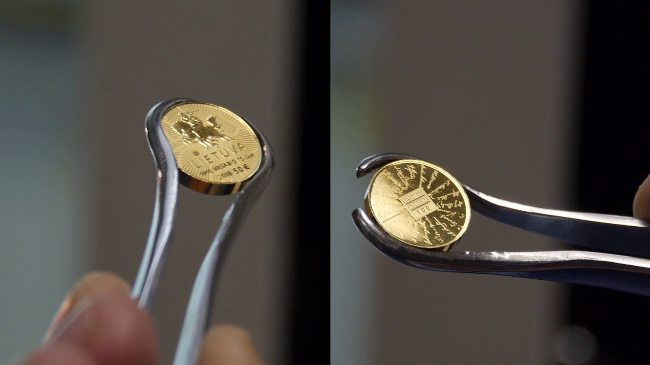 investuoti vir kriptografines monetas