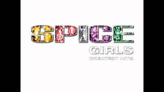 Spice Girls - Greatest Hits - 14. Voodoo