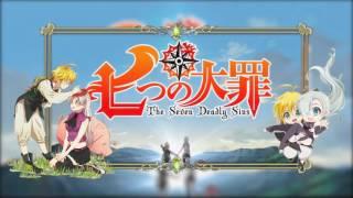 [RUS COVER] Nanatsu no Taizai / Семь смертных грехов OP 1 (Amu_Chan Russian TV Version)(, 2015-11-12T10:54:41.000Z)