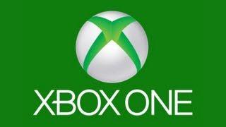 Xbox One SAD NEWS??