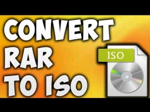 psp rar to iso converter free download