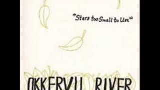 Watch Okkervil River Oh Precious video