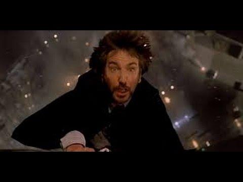 Die Hard | Theatrical Trailer 3 | 1988