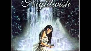 Watch Nightwish One More Night To Live video