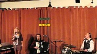 Куку-Шанель - Тоска по принцам (Харьков, 22.03.2011)