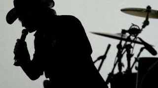 Download U2 - Sometimes You Cant Make It On Your Own (2005 Grammys) - HD MP3 song and Music Video