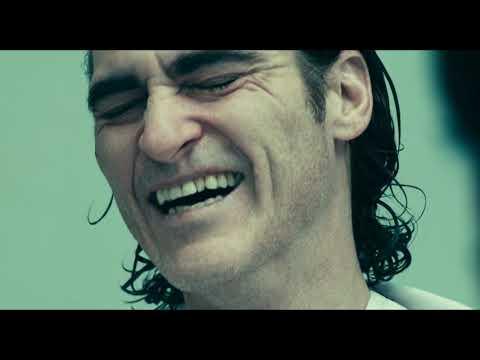 You wouldn't get it | Joker 4K clips