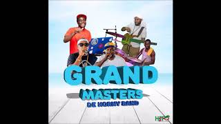 Baixar Grand Masters Band Labour Day Live 2018