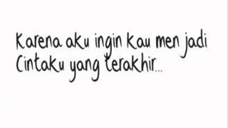 Tinggal kenangan