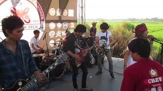 Download Slank - Pulau Biru ( Cover ) Jamm Brothers Band