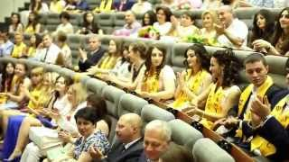 ФФБ РАНХиГС | Онлайн-образование на Факультете финансов и банковского дела