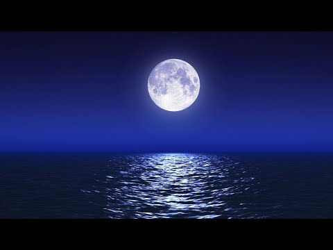 Musique pour Dormir avec Bruit de la Mer et Nature - Relaxation