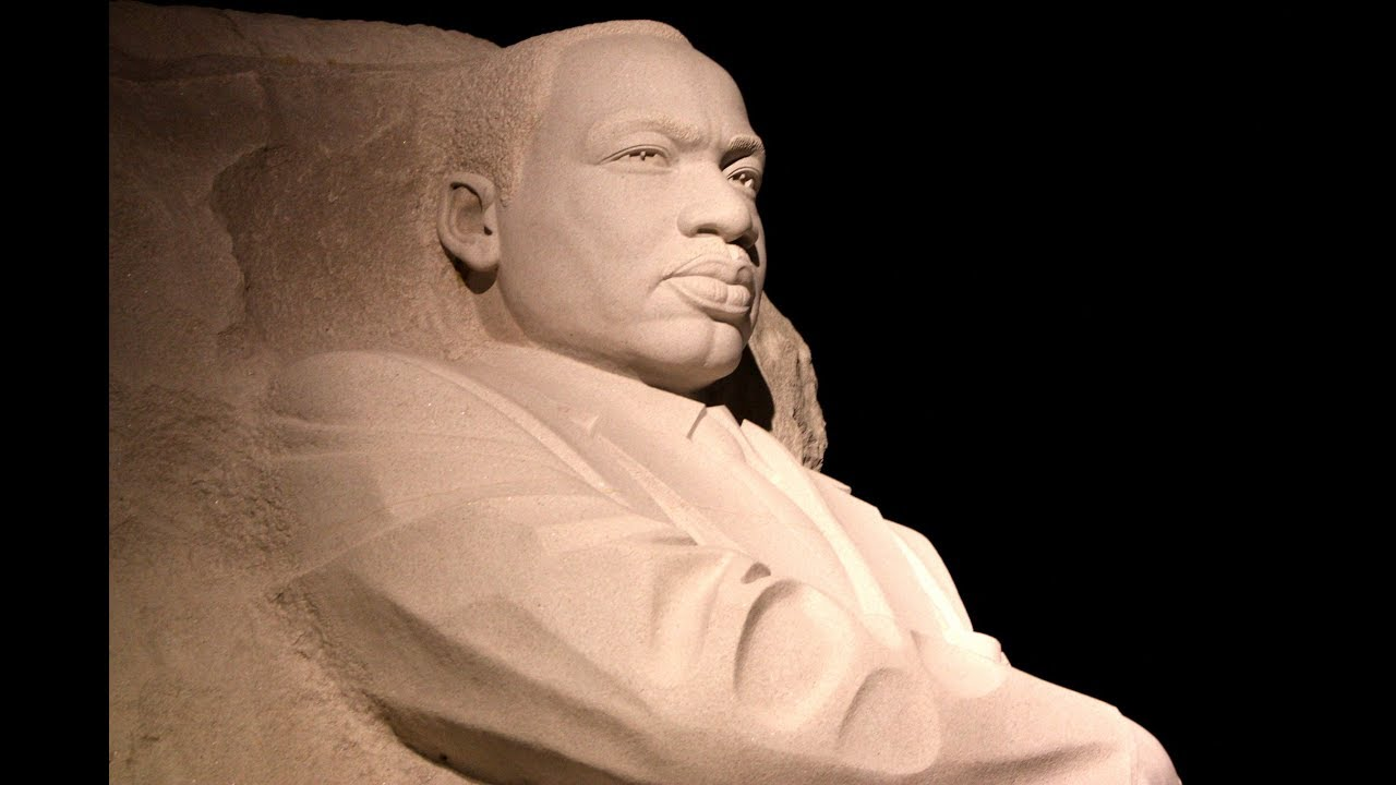 Martin Luther King Day Community Celebration scheduled for Jan ...