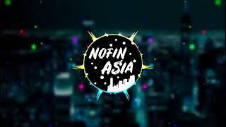Download Lagu Dj Rantau Den Pajauah Remix Full Bass 2019