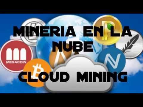 Dogecoin- Litecoin - Bitcoin  Monederos Y Minería 2