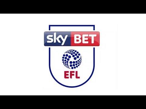 Match 23 - v Birmingham City FC