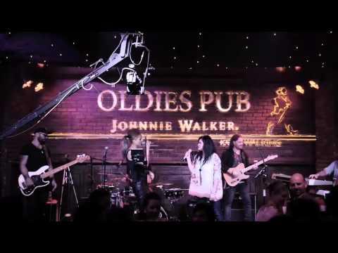 RYM Live @ Oldies Pub Sibiu