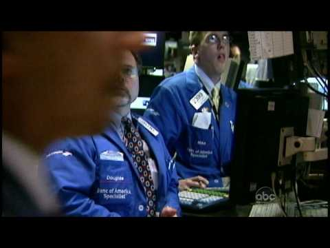 """Timothy Sykes Interview 20/20"""