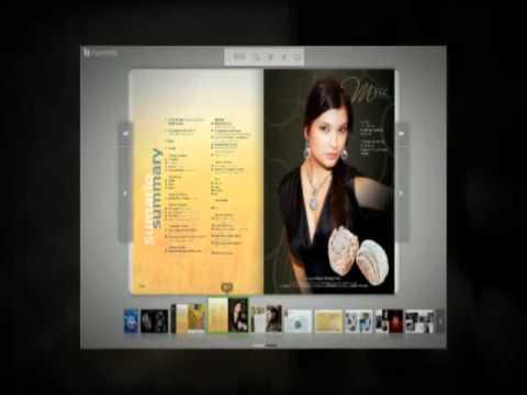 Top and Free Digital Newspaper Publishing Software - PUB HTML5