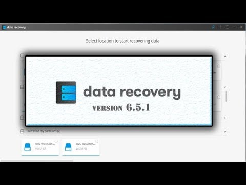 wondershare data recovery 2018 with serial key - license key