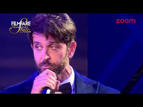 Filmfare Style And Glamour Award 2017   Full Episode