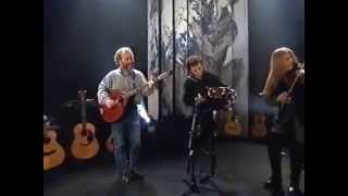 "Irish traditional music : ""Altan"" - set of 3 reels"
