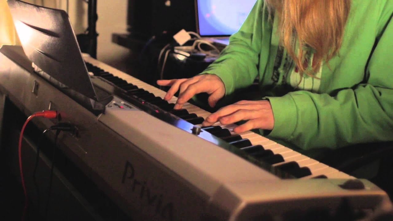 chon-fluffy-piano-cover-james-knoerl