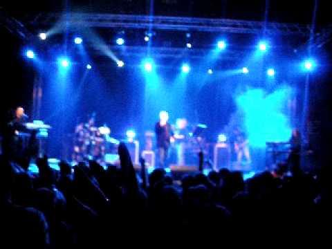 Zeljko Samardzic Ne daj da te rade Osijek 29.12.2010.
