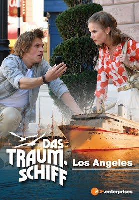 Das Traumschiff - Los Angeles