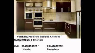 Best-kitchen-designs-in-kerala- Call 9400490326