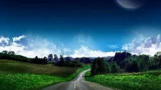 Basshunter - Moon Trip