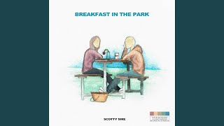 Breakfast In the Park