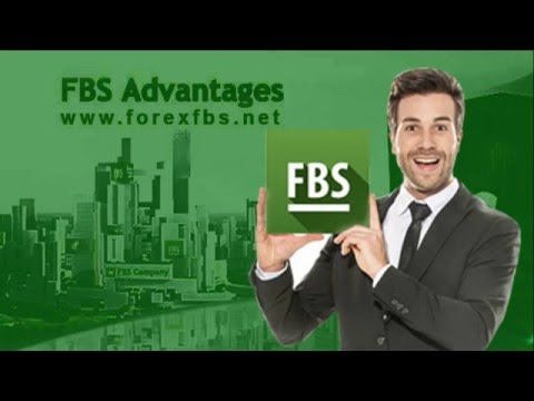 forex-fbs-|-idnfbs-|-fbs-indonesia