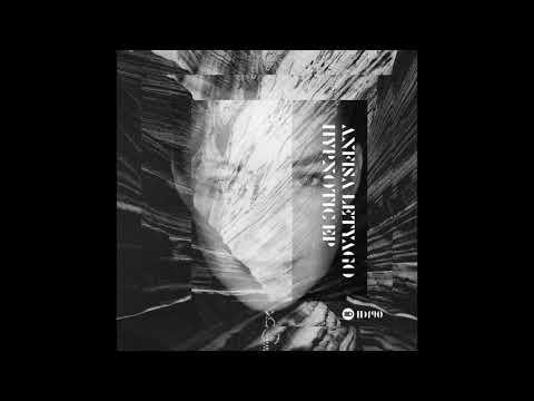 Anfisa Letyago-You Got To Work  (Original Mix) [Intec Digital]