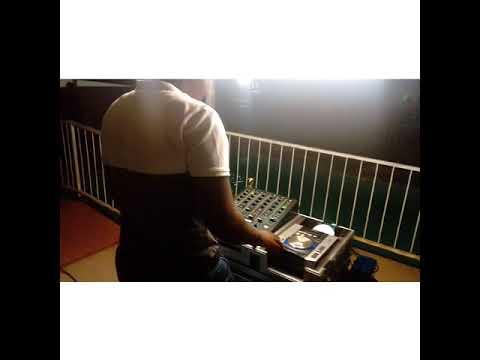 DJ G-MASTER @ GAABOMOTHO RESORT