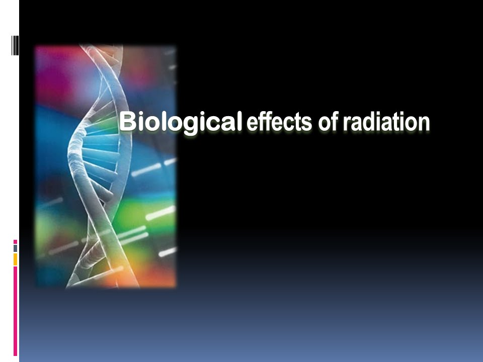 nanopores sensing and fundamental biological interactions