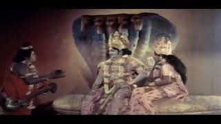 Dasavatharam old movie climax scene tamil