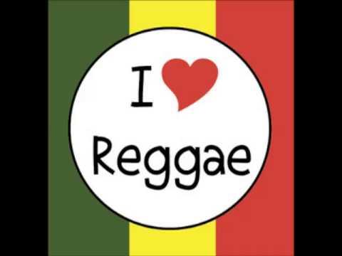 Reggae jams Vol 1