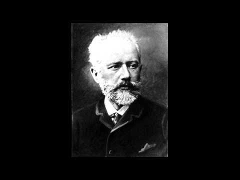 Piotr Tchaikovsky - 1812 Overture - Finale