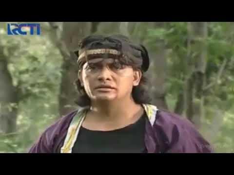 Wiro Sableng Kocak, Kapak 212 Seruling Dangdut