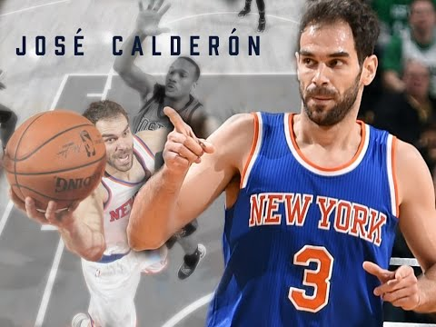 New York Knicks: The trade to send Tyson Chandler out in 2014
